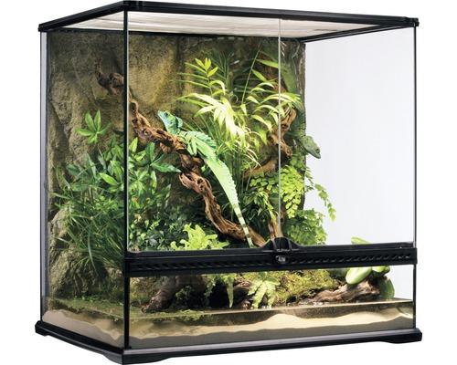 Terrarium Hagen Exo-Terra, 60 x 45 x 60 cm