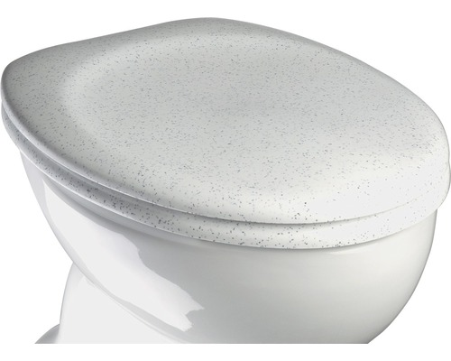 WC-Sitz ADOB Royal Granit
