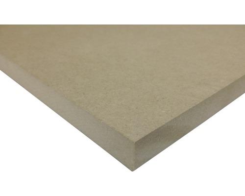 MDF-Platte E1 18x1220x2440 mm