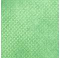 Gartenvlies Supergrow Windhager 150 x 2 m 20 g/m² grün Meterware