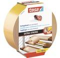 Tesa Verlegeband extra stark klebend 50 mm x 25 m