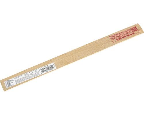 Farbrührholz Größe 2 30 cm