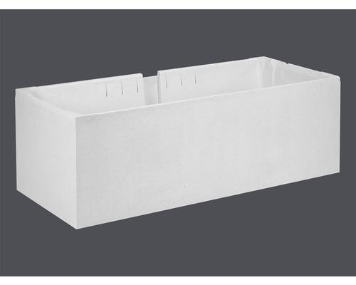 Wannenträger Jungborn zu Badewanne 180x80 cm