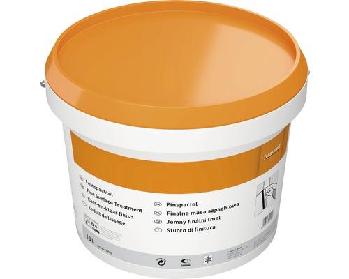 Feinspachtel Fermacell 3 Liter