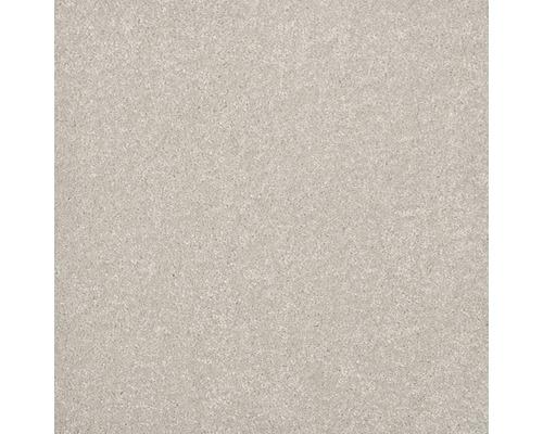 Teppichfliese Aristo 630 creme 50x50 cm