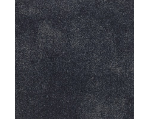 Teppichfliese Graphite 79 navi 50x50 cm