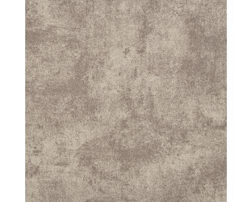Teppichfliese Graphite 34 beige 50x50 cm