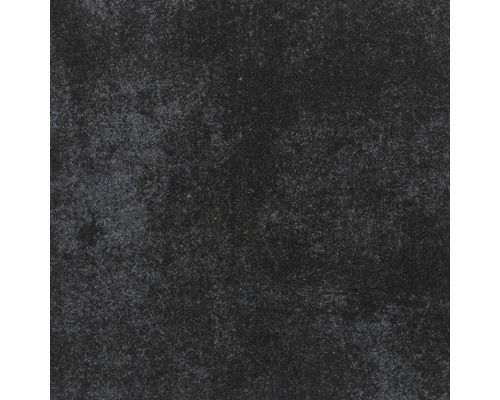 Teppichfliese Graphite 97 black 50x50 cm