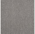 Teppichfliese Aristo 910 hellgrau 50x50 cm