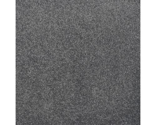 Teppichfliese Aristo 970 basalt 50x50 cm