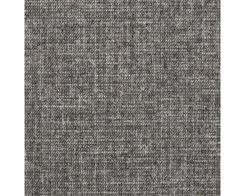 Teppichfliese Craft 44 brown 50x50 cm