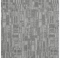 Teppichfliese Impact 955 grau 50x50 cm