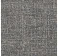 Teppichfliese Craft 93 dunkelbeige 50x50 cm