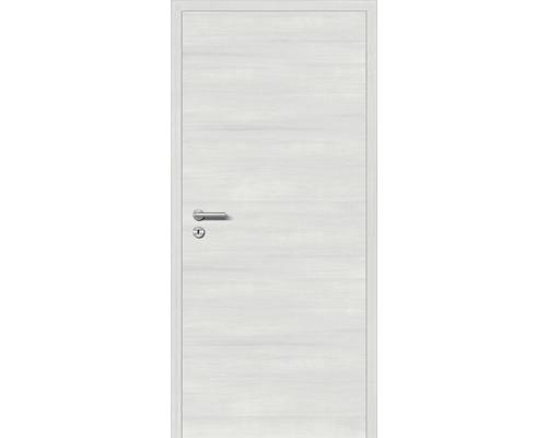 Innentüre CPLPlus stumpf Grigio VB 97,2x201,6 cm rechts