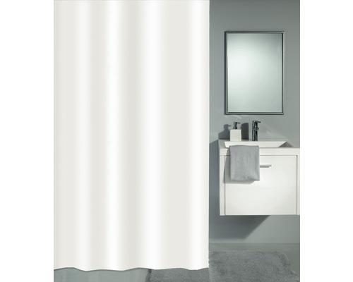 Duschvorhang Kleine Wolke Phönix weiß 120x200 cm