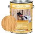HORNBACH Holzschutzcreme kiefer 2,5 l