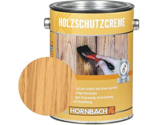 Holzschutzcreme kiefer 2,5 l