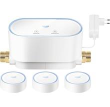 Intelligente Wassersteuerung Grohe Sense Kit 22502LN0