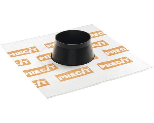 Luftdichtungsmanschette Precit für Durchmesser 100 - 110 mm