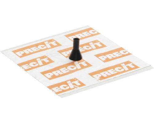PRECIT Luftdichtungsmanschette für Durchmesser 8 - 12 mm