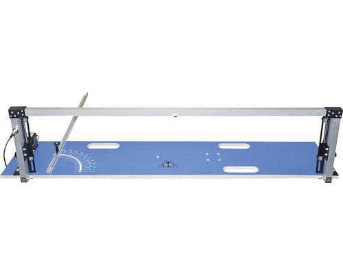 Dämmstoff- Schneidgerät 137 cm