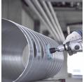 Lochsäge Bosch Sheet Metal BIM 127mm