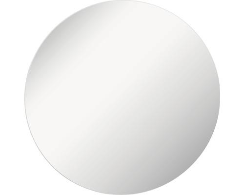Kristallspiegel Fackelmann Mirrors Ø 60 cm