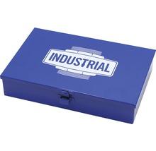 Stahlblechkasten Industrial Größe 2