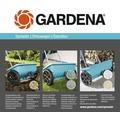 Streuwagen Gardena L