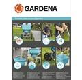 Streuwagen Gardena XL
