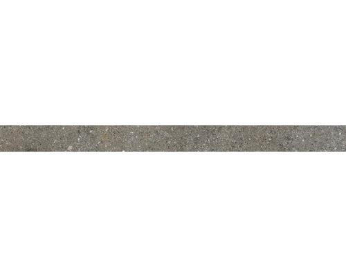 Sockelfliese Dover Natural 8x45 cm