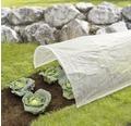 Gartenvlies FloraSelf 5x1,5 m 17g/m² weiß