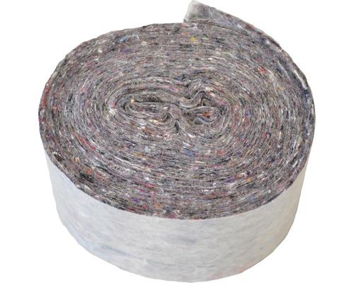 Isolierfilz Saniconfort 70 mm x 5 m