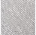 Insektenschutznetz FloraSelf 5x2 m weiß