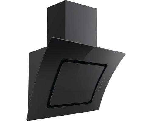 Dunstabzugshaube Schwarz 60 Cm 2021
