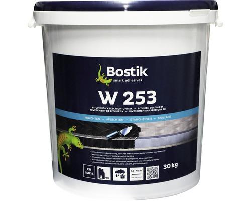 Bostik Bitumen Dickbeschichtung 2K 30 kg