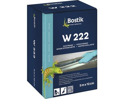 Bostik Dicht-Band  5 m