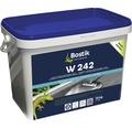 Bostik Aqua Blocker liquid 14 kg