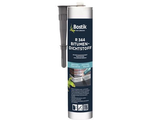 Bostik Bitumen Dach- und Fugendicht 300 ml