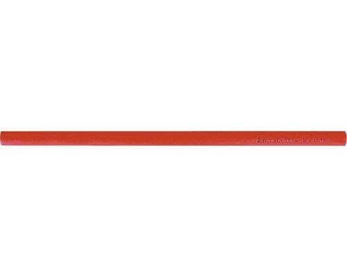 Bleistift 250 mm