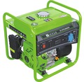 Stromerzeuger Zipper Inverter ZI-STE2800IV