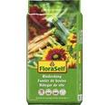 Rinderdung FloraSelf organischer Dünger 10 kg