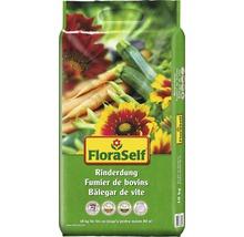 Rinderdung FloraSelf 10 kg
