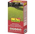 Rasensamen FloraSelf Powernachsaat Select 750 g / 15 m²