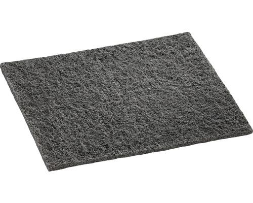 Handschleifvlies K 100 150 x 210 mm