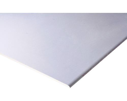 Hartgipsplatte Knauf Diamant GKFI 2000x1250x15 mm