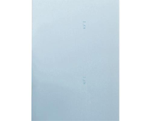 Gipskartonplatte Knauf Diamant GKFI 2000x1250x12,5 mm