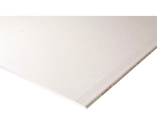 Gipskartonplatte Knauf GKF 2600x1250x12,5 mm