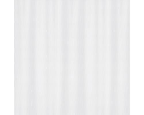 Duschvorhang Spirella Mera white 180x200 cm