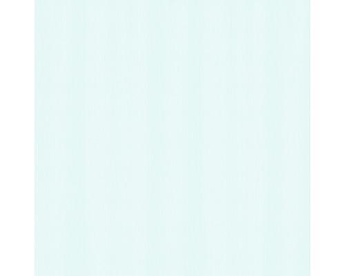 Duschvorhang Spirella Mera sky 180x200 cm